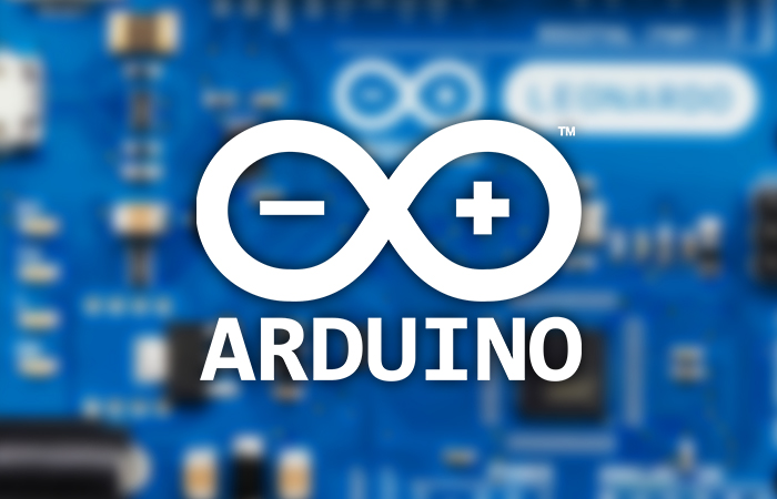 Arduino Pattern Maker